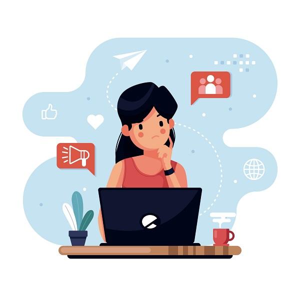 کدام یک از انواع مدل کسب و کار آنلاین برای شما مناسب است؟