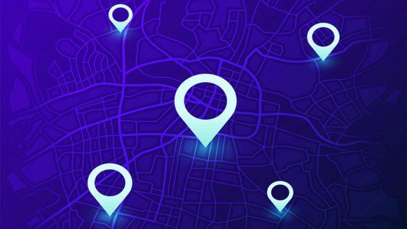 استفاده از گوگل آنالیتیکس برای درک مسیر حرکت کاربر در سایت