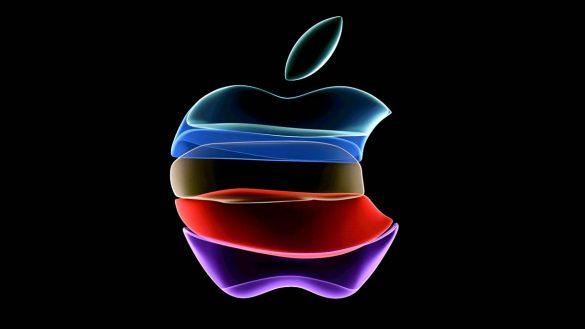 بازگشایی فروشگاه اپل